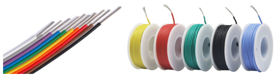 How To Locate China's Top High Temperature Cable Suppliers
